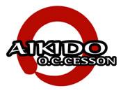 Logo OCC aïkido
